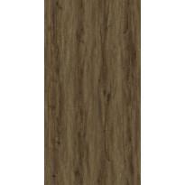 Vinyylilattia Orient Occident Liberty Rock 40 Columbus, 180x1220x5.2mm