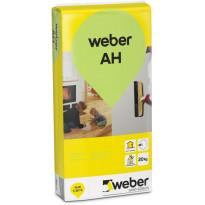 Antiikkilaasti Weber Vetonit AH hieno 20 kg