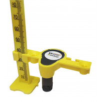 Kosteusanturi Weber Floor Moisture Sensor, 15mm