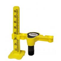 Kosteusanturi Weber Floor Moisture Sensor, 20mm