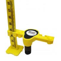 Kosteusanturi Weber Floor Moisture Sensor, 25mm