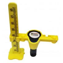 Kosteusanturi Weber Floor Moisture Sensor, 30mm