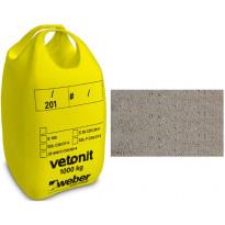 Muurauslaasti Weber Vetonit ML 5 Pudas 155 1000 kg