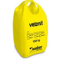 Sementtilaasti Weber Vetonit S30 1000 kg