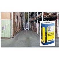 Lattiatasoite Weber Floor 4610 Industry Top 25 kg