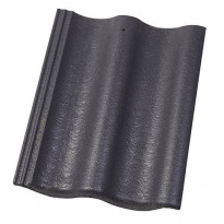 Kattotiili Ormax Protector+ tummanharmaa