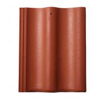 Kattotiili Ormax Protector+ savitiilenpunainen
