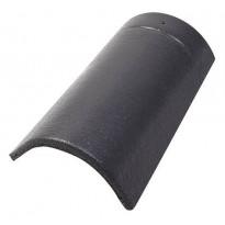 Harjatiili Ormax Protector+ tummanharmaa