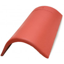 Harjatiili Ormax tupapunainen