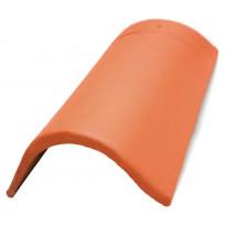 Harjatiili Ormax savitiilenpunainen