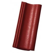 Puolitiili Ormax Protector+ tupapunainen