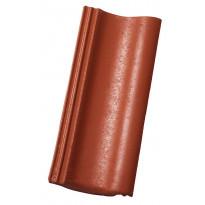 Puolitiili Ormax Protector+ savitiilenpunainen