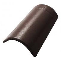 Harjatiili Ormax Protector+ ruskea