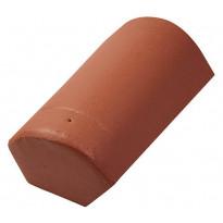 Lopetusharjatiili Ormax savitiilenpunainen