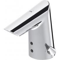Pesuallashana Oras Optima 1714FZ-102, kosketusvapaa, Bluetooth