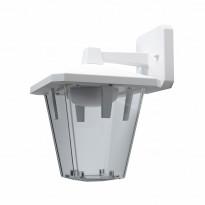 LED-seinävalaisin Osram Endura Style Lantern Classic Dn 10W, valkoinen