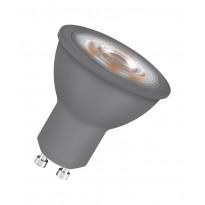 LED-älylamppu Osram Led Star+ Par16 50 36° Glow Dim 5,5W/827 GU10
