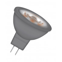 LED-älylamppu Osram Led Star+ Mr16 35 36° Glow Dim 5W/827 GU5.3