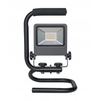LED-työvalaisin Osram Led Worklight 20W 840 S-Stand