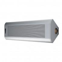 Kaiutin Osram Bluetooth Speaker Led Corner Kaiutin