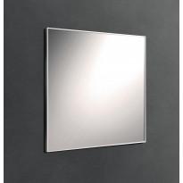 Alumiinikehyspeili, 1000x800mm
