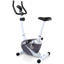 Kuntopyörä Trekkrunner TR8309, max 100kg, 4kg vauhtipyörällä