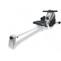 Soutulaite Trekkrunner R-7103, 7kg vauhtipyörällä