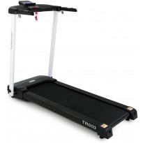 Juoksumatto Trekkrunner TR003 Slimline