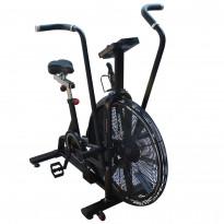 Ilmavastuspyörä Trekkrunner Airbike AB7023A, max.150kg