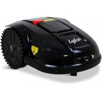Robottiruohonleikkuri Lyfco E1750, 1500m²