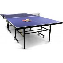 Pingispöytä Trekkrunner, Premium, 274x152.5x76cm