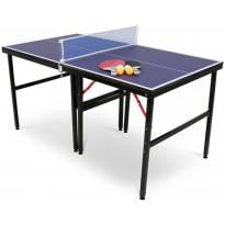 Pingispöytä Trekkrunner, Mini, 135x74.5x75.6cm