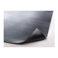 Katon katemateriaali EPDM Palmako, 3810x5100mm