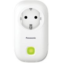 Älypistorasia Panasonic Smart Home Smart Plug