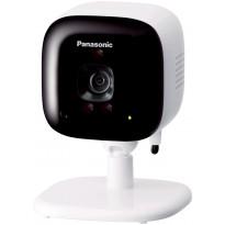 Valvontakamera Panasonic Smart Home, sisäkäyttöön