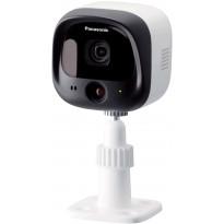 Valvontakamera Panasonic Smart Home, ulkokäyttöön