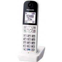 Puhelin turvajärjestelmään Panasonic Smart Home