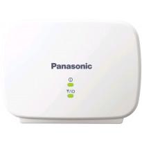 WiFi-vahvistin Panasonic Smart Home