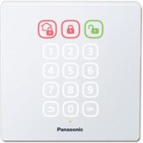 Näppäimistö Panasonic Smart Home