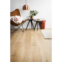 Parketti Parlafix Tammi Maison Provence 1-säle mattalakka, myyntierä 42,5m² Verkkokaupan poistotuote