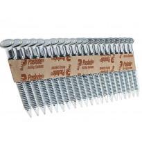Naulakaasupakkaus Paslode PPN50 ankkurinaula 50X4,0 galvanoitu+ karkaistu 1250 kpl/pkt