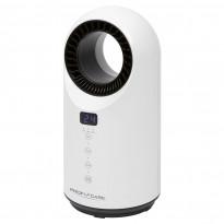 Keraaminen lämpöpuhallin ProfiCare PCHL3086, 2000W, valkoinen