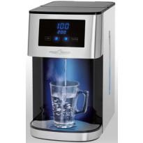 Kuumavesiautomaatti ProfiCook PCHWS1145