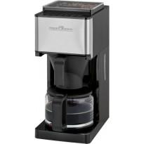 Kahvinkeitin myllyllä ProfiCook PCKA1138