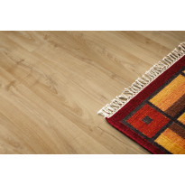 Laminaatti Pergo Original Excellence Long, Plank 4V Classic Beige, Tammi lauta
