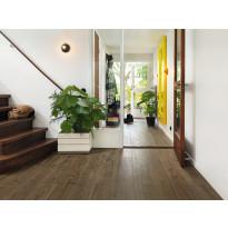 Laminaatti Pergo Original Excellence Modern, Lauta 4V Sensation Farmhouse, Tammi lauta