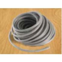Vaahtonauha Pergo 20 m x 10 mm, laminaatin jatkoliitoksille