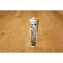 Silikoni Pergo Aqua Sealant 310 ml, laminaatille