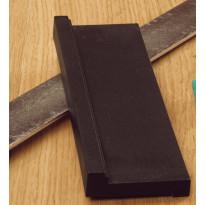 Laminaatin lyöntipalikka Pergo 500x70x20 mm ammattilaisille