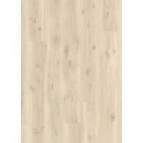 Vinyyli Pergo Premium, 1251x187x4,5mm, Modern Harmaa Tammi lauta 4V
